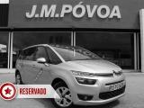 Citroën C4 Grand Picasso 1.6 e-HDI Seduction GPS 115cv