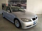 BMW 320 D Touring (SELO ANTIGO)