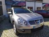 Nissan Qashqai 1.5 DCI TEKNA SPORT