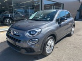 Fiat 500x 1.3 Mjet Urban Look