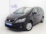 Seat Alhambra 2.0 TDi Style Camara GPS 7L 150CV