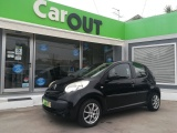 Citroen C1 1.4 HDi Attraction