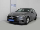 Mercedes Classe a 180d Style Auto GPS