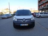 Renault  KANGOO 1.5 DCI 3 LUG