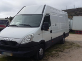 Iveco  Daily 2.3HPI 35 S