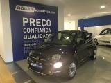 Fiat 500 1,2 NACIONAL NEW LOUGE COM TELEFONE