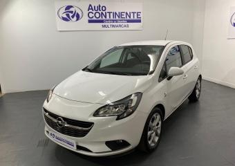 Opel Corsa 1.2 120Anos 70cv