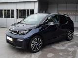 BMW i3 94Ah Comfort Package Advance