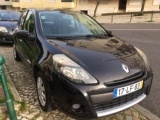 Renault Clio 1.2 16V Fairway