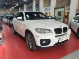 BMW X6 40 D PACK M EDITION