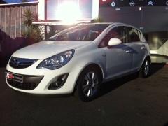 Opel Corsa 1.3 CDTI 95CV  ECOFLEX