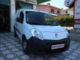 Renault  1.5 dCi Compact Société