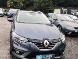 Renault Mégane Sport Tourer 1.6 DCI INTENSE