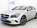 Mercedes-benz Classe cla 180 CDi Shooting Brake Urban Auto