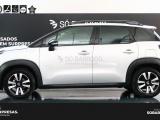 Citroën C3 AIRCROSS 1.2 PureTech Feel