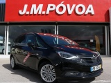 Opel Zafira 1.6 CDTI Innovation S/S 136CV