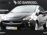 Opel Corsa E 1.3 CDTi Business