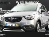 Opel Crossland X 1.5 CDTI Innovation