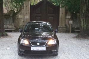 Seat Ibiza 1.2TDI Style Plus