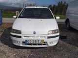 Fiat Punto VAN 188