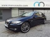 BMW 520 d Automático 184 Cv Jll 19