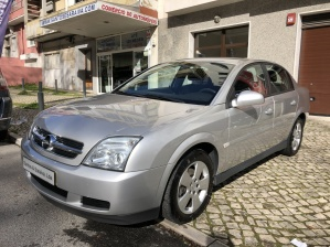 Opel Vectra 1.9 CDTI - 120.000 KM - FINANCIAMENTO
