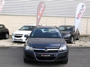 Opel Astra Caravan 1.4 Enjoy