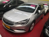 Opel Astra Sports Tourer 1.6 cdti 110 cv Business Premium