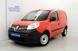 Renault Kangoo 1.5 dCi Confort c/ IVA