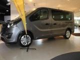 Opel Vivaro Tourer L1H1 1.6 CDTi 120cv 2.7T 8 Lugare
