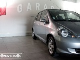 Honda Jazz 1.2 LS Cool +