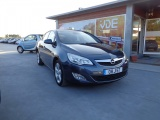 Opel Astra SPORT CDTI 95cv
