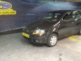 Chevrolet Kalos 1.2 SE GPL