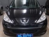 Peugeot 207 1.4I 16 V TRENDY
