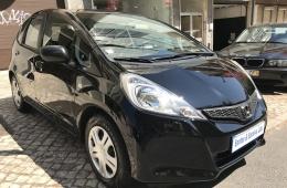 Honda Jazz Garantia - Financiamento