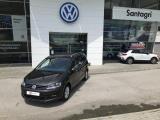 Volkswagen Sharan 2.0 TDI 150cv CONFORTLINE