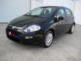 Fiat Punto Evo  1.3 M-Jet Start&Stop (85Cv, 5P)