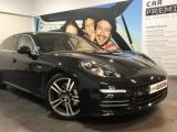 Porsche Panamera 4S Executive PDK