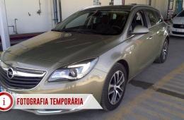 Opel Insignia Sports Tourer 1.6 CDTI Selection S/S 136cv