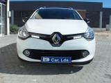Renault Clio Break 1.5 Dci Confort