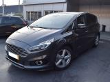 Ford S-max 2.0 TDCI BITURBO TITANIUM SPORT PLUS