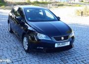 Seat Ibiza 1.2 TDi Eco.Reference DPF