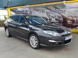 Renault Laguna Break 2.0 dCi Initiale Bose