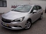 Opel Astra Sports Tourer 1.6 Cdti K SPORT