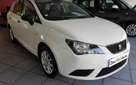 Seat Ibiza 1.2 Stationwagon