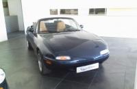 Mazda Mx-5 1.6 I Serie Especial