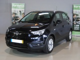 Opel Crossland X 1.2 Business Edition