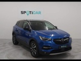 Opel Grandland x 1.5 CDTI Ultimate AT