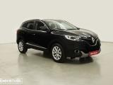 Renault Kadjar 1.5 DCI xmod
