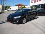 Peugeot 407 1.6 HDI exclusive